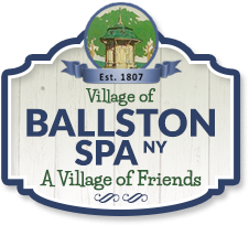 Ballston Spa, NY